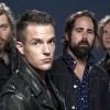 The Killers lança a inédita 'The Man'; ouça