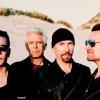 U2 confirma show no Brasil em outubro com Noel Gallagher