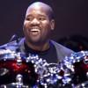 Morre John Blackwell Jr., ex-baterista de Prince