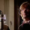 Beatles lançam vídeo de 'Hey Bulldog'