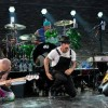 Red Hot Chili Peppers pode ser um dos headliners do Lollapalooza Brasil 2018, diz site