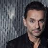 Depeche Mode cancela show após Dave Gahan ser hospitalizado