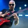 Joe Satriani retorna ao país em agosto, diz jornal