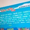 Suposto line-up do Lollapalooza Brasil 2018 surge na web