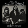 Ouça cover do Motörhead para 'Whiplash', do Metallica