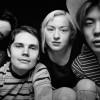 Smashing Pumpkins pode anunciar retorno da formação original