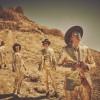 Arcade Fire lança versão de 'Mind Games', de John Lennon