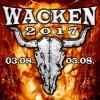 Assista ao vivo o festival Wacken Open Air 2017