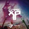 Rock in Rio 2017: Game XP revela atividades para o público durante festival