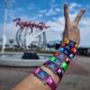 Rock in Rio anuncia venda extra de ingressos nesta terça