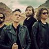 The Killers divulga 'Wonderful Wonderful', faixa-título do novo álbum