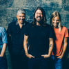 "Foo Fighters lança novo álbum ""Concrete and Gold""; ouça"
