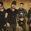 Trezzy, banda de hard rock paulistana, lança seu novo single 'Sem Razão'; confira