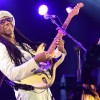 Rock in Rio 2017: Nile Rodgers e Chic agitam Palco Sunset com clássicos da disco music