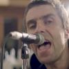 Liam Gallagher lança clipe do novo single 'Greedy Soul'; assista