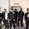 Prophets Of Rage lança seu álbum de estreia; ouça