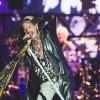 Rock in Rio 2017: Aerosmith e Def Leppard encabeçam primeira noite de rock