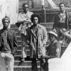 Morre Earl Lindo, tecladista original do Bob Marley & The Wailers