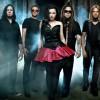 Evanescence divulga o novo single 'Imperfection'; ouça