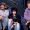 Morre Grant Hart, baterista do Hüsker Dü, aos 56 anos