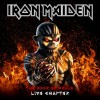 Iron Maiden libera na íntegra 'The Book Of Souls: Live Chapter'; assista