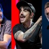 Lollapalooza Brasil confirma shows de Pearl Jam, Red Hot Chili Peppers, The Killers e Liam Gallagher; confira line-up
