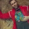 Maroon 5 lança clipe do novo single 'What Lovers Do'