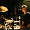 Matt Cameron (Pearl Jam, Soundgarden) lança primeiro single solo; ouça