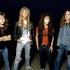 Metallica divulga versão rara ao vivo de 'For Whom The Bell Tolls' de 1986