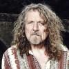 Robert Plant lança clipe ao vivo de 'Carry Fire'; assista