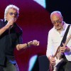 São Paulo Trip: Festival estreia com shows de The Who, The Cult e Alter Bridge
