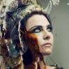 Evanescence lança clipe do novo single 'Imperfection'; assista