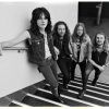 Tyler Bryant & the Shakedown lança o novo single 'Heartland'