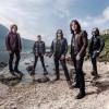 Europe divulga clipe do novo single 'Walk the Earth'; assista