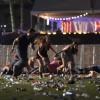 Membros do Guns N' Roses, Slipknot, Whitesnake e Queensrÿche reagem a ataque em Las Vegas