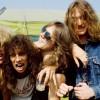 Metallica divulga versão demo de 'Master of Puppets' de 1985; ouça