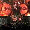 Black Sabbath divulga vídeo da última gravação ao vivo de 'Iron Man'; assista