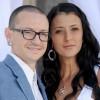 Talinda Bennington divulga vídeo de declaração de amor feita por Chester