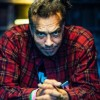 Documentário sobre vida de Chuck Mosley, ex-Faith No More, é anunciado