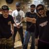 Controlamente lança clipe do novo single 'Sente o Groove'; assista