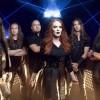 Epica anuncia oito shows no Brasil em março