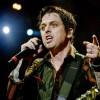 Green Day diverte público em SP com show de duas horas e meia de duração