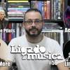 Ligado à Música TV #56 – Stone Temple Pilots, Aerosmith, Faith No More, Linkin Park e mais