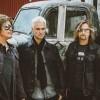 Veja vídeos oficiais do primeiro show do Stone Temple Pilots com novo vocalista