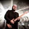 Guitarrista do Marillion se apresenta esta semana em SP e Rio