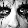 Alice Cooper lança clipe do single 'The Sound Of A'; assista