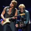 Richie Sambora confirma participação com Bon Jovi no Rock And Roll Hall Of Fame