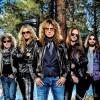 Whitesnake: revelado título de novo álbum e previsão de lançamento