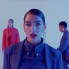 Dua Lipa lança clipe do single 'IDGAF'