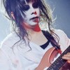 Morre Mikio Fujioka, guitarrista do Baby Metal